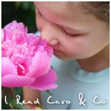 <a href='http://www.caroandco.com.au'><img src='http://www.caroandco.com.au/caro-and-co-160.jpg' alt='Outdoor Play and Activities for Children' width='160' height='160' border='0' /></a>