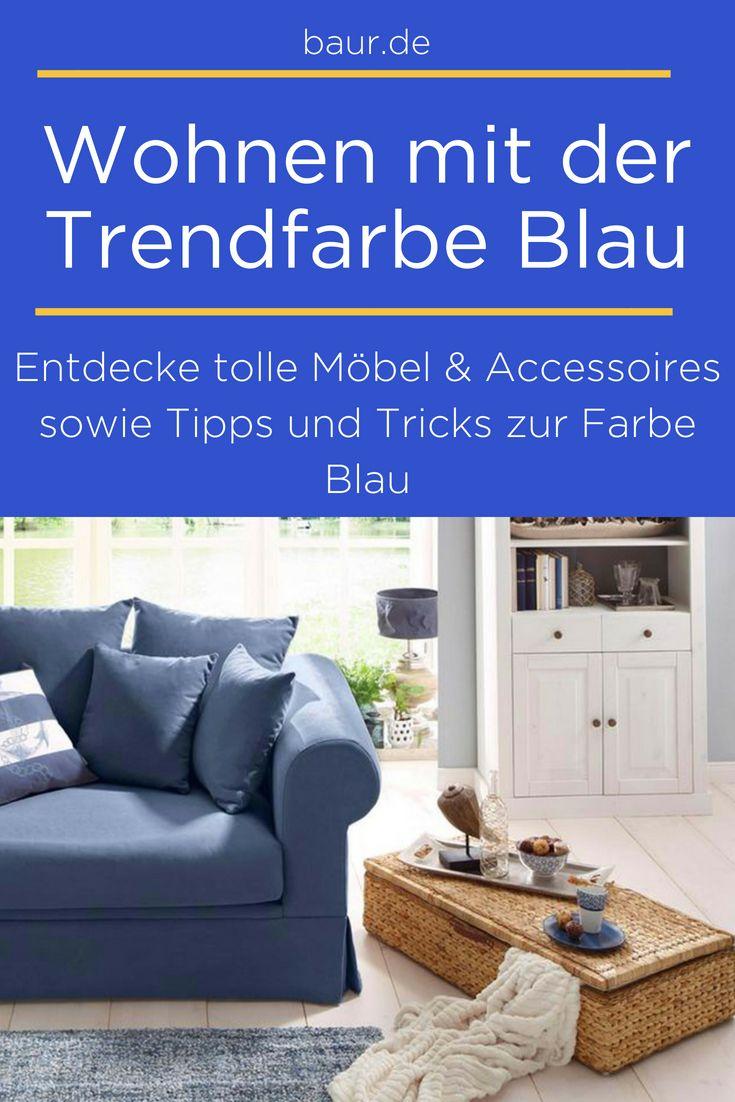 Ziemlich Baur Möbel Waldshut Zeitgenössisch - Heimat Ideen ...