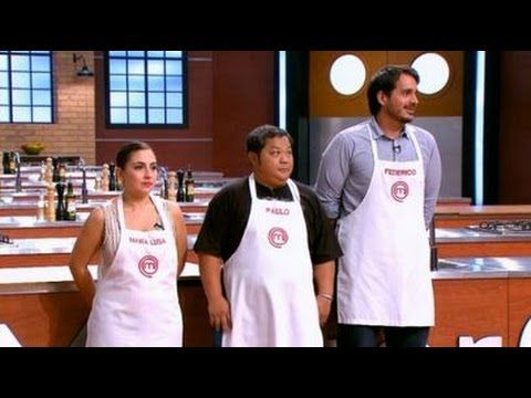 Master Chef Colombia capitulos 66 - 17/4/2015 - http://mystarchefs.com/master-chef-colombia-capitulos-66-1742015/