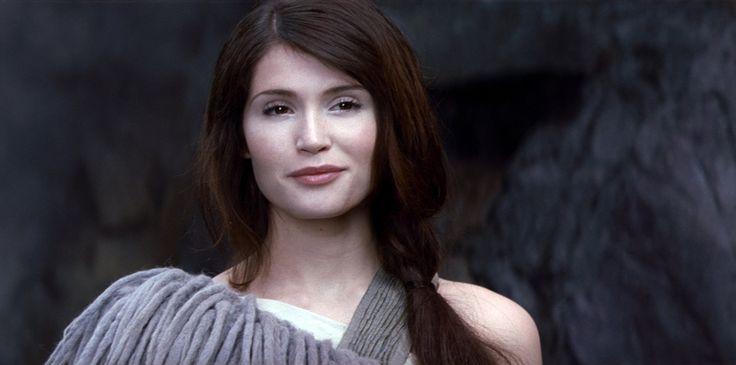 Gemma Arterton on IMDb: Movies, TV, Celebs, and more... - Photo Gallery - IMDb