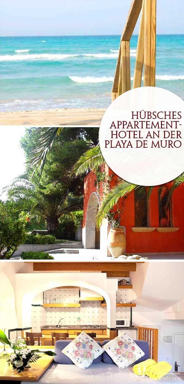 Luxury Das Es Baulo Petit Hotel erf llt alle W nsche von Familien die einen entspannten Familienurlaub am