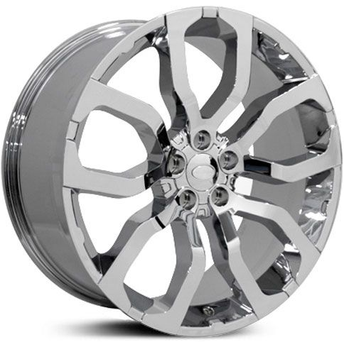Rims and Tires Layaway plans - Hubcap, Tire & Wheel