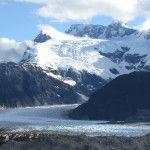 Descubriendo Valle Leones en Aysén