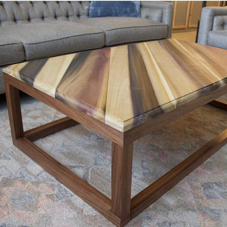 Graceful Woodworking Outdoor Step By Step #Craftsman #WoodProjectsShelves