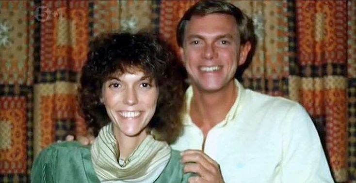 Karen Carpenter - passed away in 1983 at the very young age of 32. Karen was at her parent's house when she suddenly collapsed and was rushed to Downey Community Hospital, 25 minutes away from their home. She was suffering from anorexia nervosa, a disorder caused by compulsive dieting. She died of cardiac arrest. Karen's anorexia caused The Carpenters to cancel a 1975 performance `Queens Elizabeth and a concert tour of Europe & the Orient.