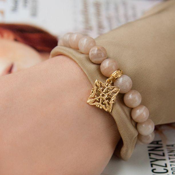 #mokobelledaybyday #mokobelle #mokobellejewellery #bracelet #jewellery #jewelry #bransoletka #lifestyle #bijou #bijoux