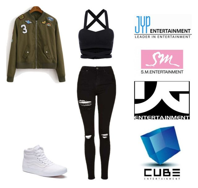 Designer Clothes Shoes Bags For Women Ssense Audition Outfit Kpop Outfits Korean Fashion