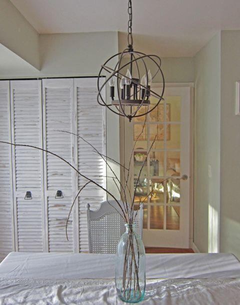 knock off restoration hardware chandelier knock off restoration