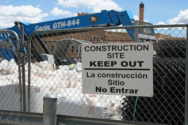 10 English-Spanish Translation Fails