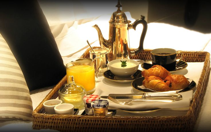 1000 ideas about hotel breakfast on pinterest breakfast for Brunch boutique hotel