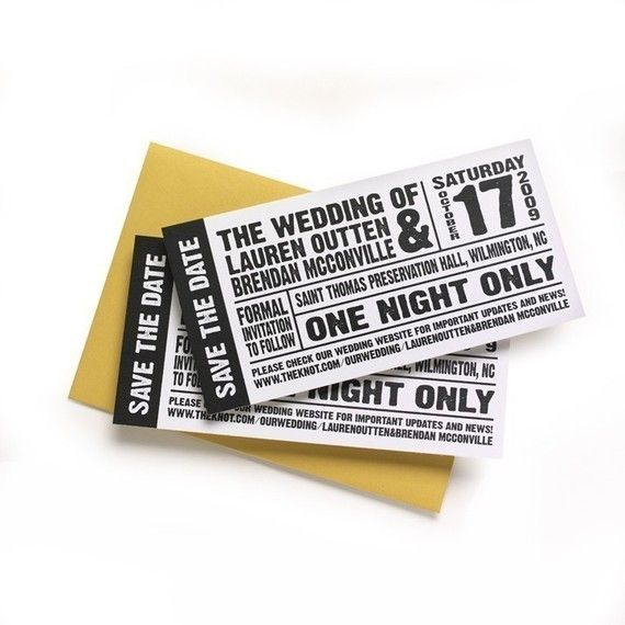 Best Tickets Images On Pinterest Ticket Design Print Design