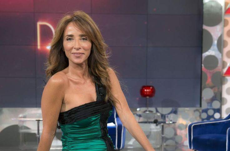Críticas a Telecinco por emitir 'Sálvame' y apenas tratar el golpe de Estado turco - http://www.vistoenlosperiodicos.com/criticas-a-telecinco-por-emitir-salvame-y-apenas-tratar-el-golpe-de-estado-turco/