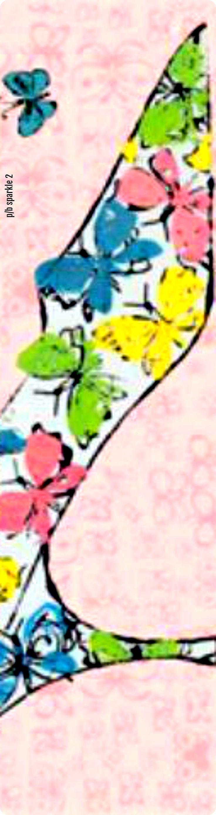 Andy warhol 19281987 flower shoe art illustration