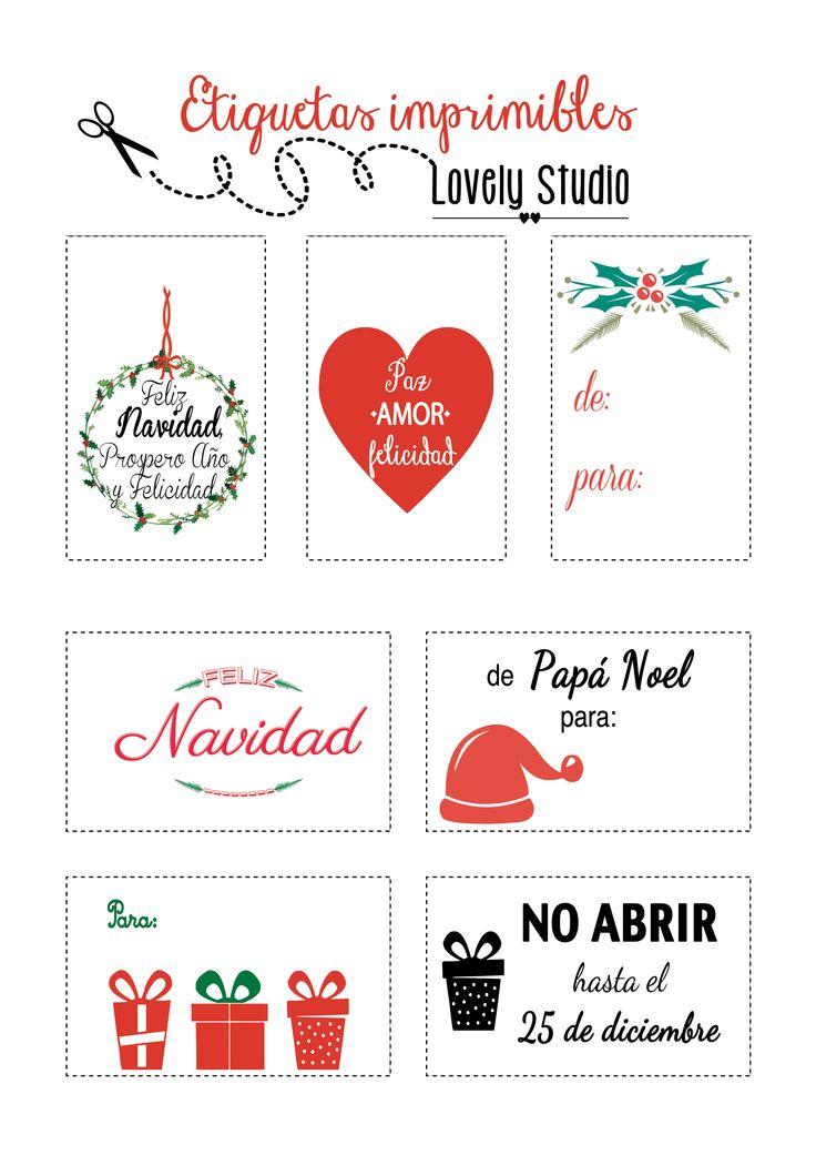 Carteles De Navidad. Cartel Del De Albolote Felicitando Las Fiestas ...
