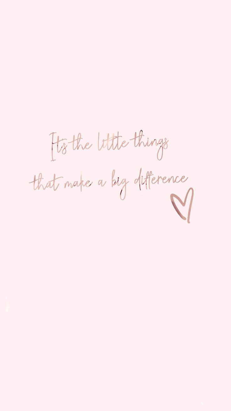 Inspiration Inspirational Quotes Motivation Quote Backgrounds Cute Quotes