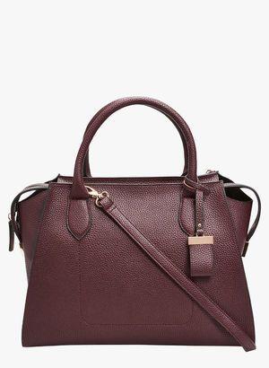 Handbags Online - Buy Ladies Handbags Online in India  buyladiesbagsonline aa7a5ee1a6
