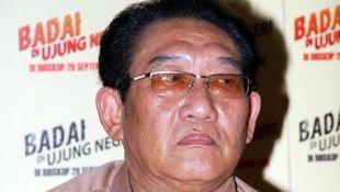R.I.P Jojon - Indonesia Comedian