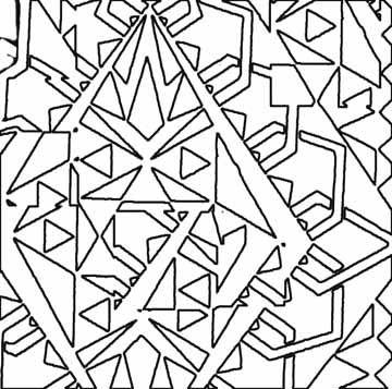 triangulation of adults