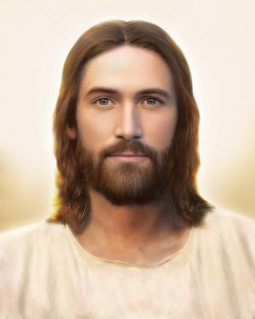 Principles of Jesus Christ: The Birth, Life, and Glory of the continuing Mission of Jesus Christ, and your part in it