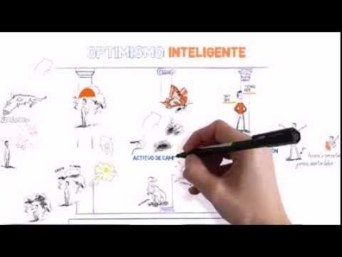 Optimismo Inteligente - YouTube