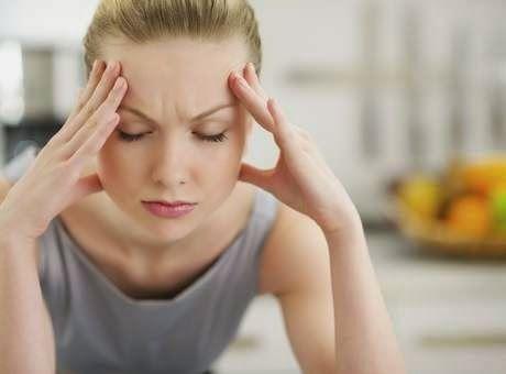 """Problema na mandíbula pode causar dor nas costas e na cabeça - """"Você realmente sabia"""""""