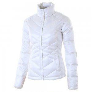 The North Face Aconcagua Jacket - Women's Gardenia White Large
