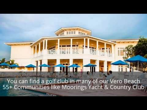 Homes for Sale in Vero Beach 55+ Communities FL | Beaches in Your Backyard - http://jacksonvilleflrealestate.co/jax/homes-for-sale-in-vero-beach-55-communities-fl-beaches-in-your-backyard/