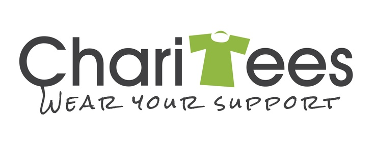Our Logo - Wear your support