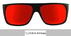 Justin Sport Sunglasses - 182 (More Colors)