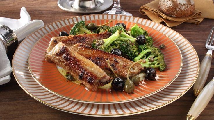 Tutte le proposte culinarie della settimana: scegli le ricette e componi il tuo box per ricevere a casa tua il pranzo o la cena nella data che hai selezionato.