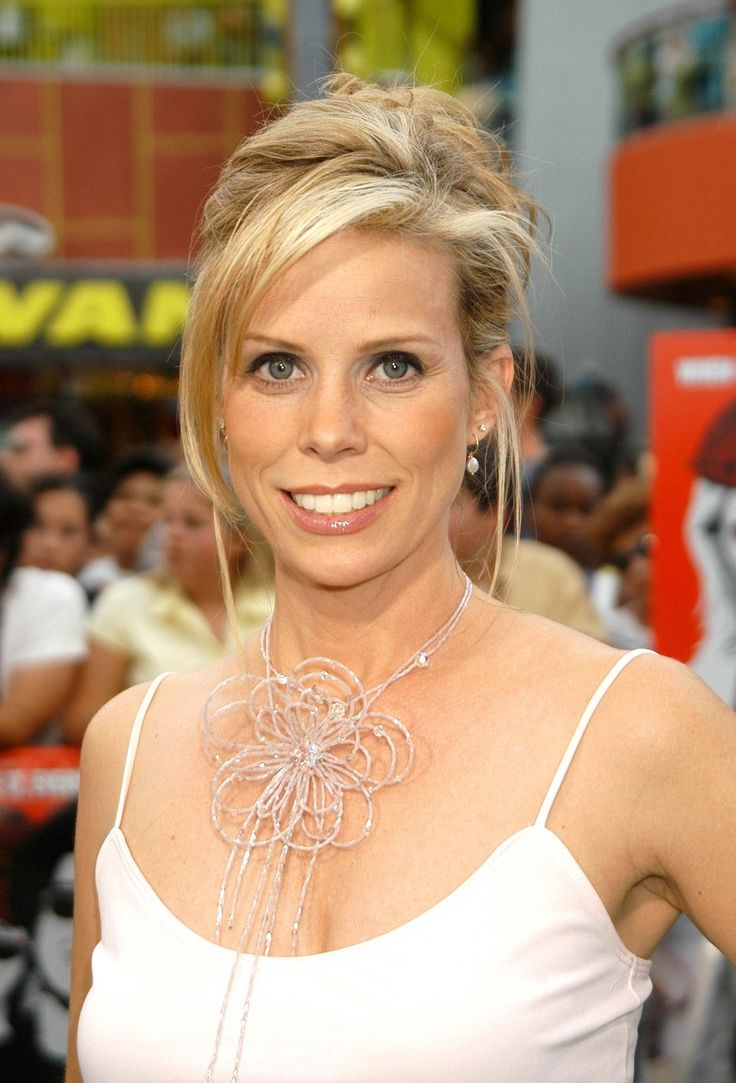 Cheryl Hines - Picture Hot | Image Website Top