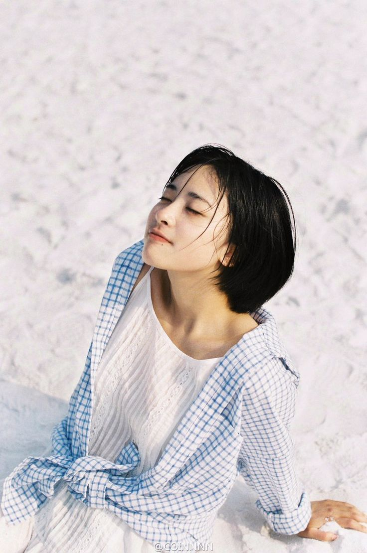 Cute Little Girl Hd Wallpaper 15 Shen Yue Twitter Search Ch Shen Yue In 2019