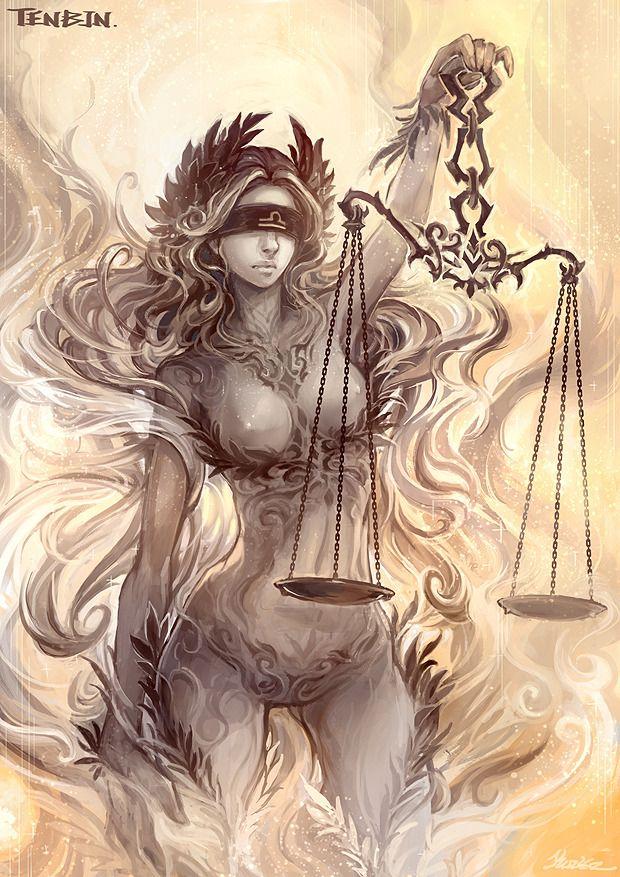 Eternal Daughter - Divina Justitia.wmv /New Forbidden Games https://www.youtube.com/watch?v=P8nyffS-2Ds