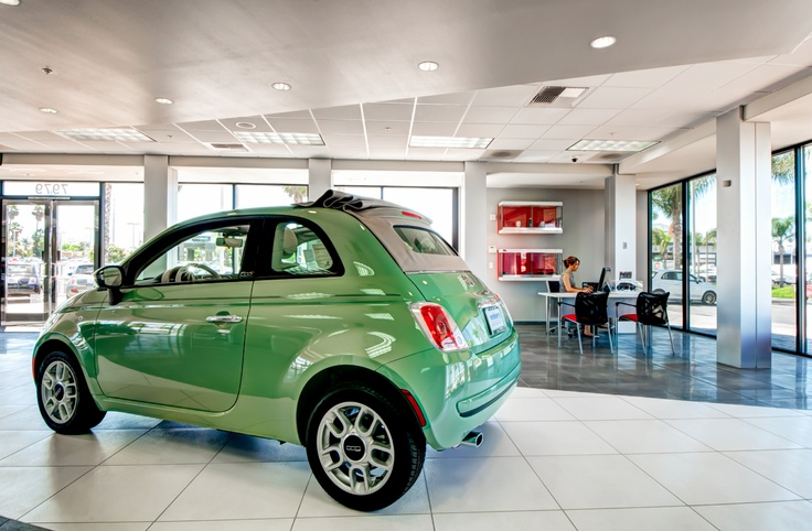 7 best Walter's Fiat Studio images on Pinterest | Fiat, Studio and