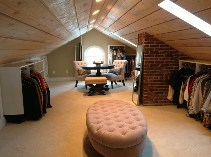 Dressing Room #2 Of 2   California Closets Columbus