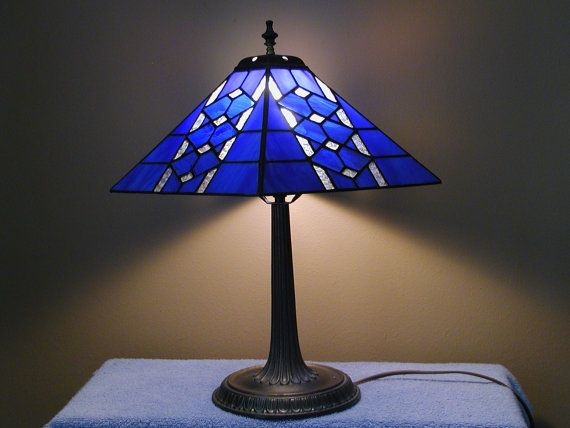 Best tiffany lampen tiffany lamps images