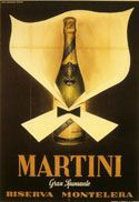 Armando Testa Martini 1946