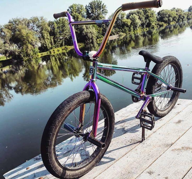 Bmx Tricks Bmx Bikes Ideas Of Bmx Bikes Bmx Bikes Bmxbikes Bmx Tricks Learn How To Commit To Bmx Bike Tricks We Hav Best Bmx Bmx Bikes Bmx Bicycle