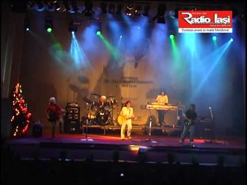 Concert Smokie - YouTube