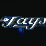Okay (okay) Blue Jay (blue jays) Lets (lets) Play (play) Ball!!!! #toronto #torontobluejays #bluejay