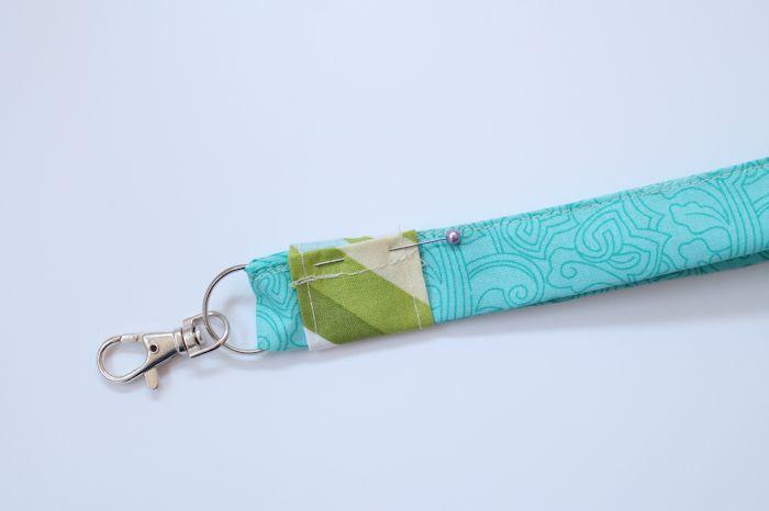 DIY-keychain-wristlet-Darice-16