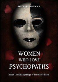 Personalidad manipuladora o Psicópatas