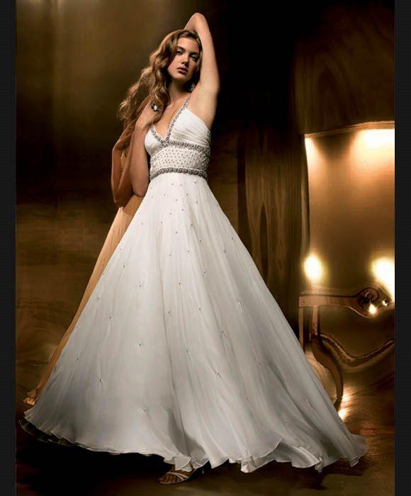 Vardaki's - Οίκος Νυφικών - Νυφικά φορέματα - Νυφικό φόρεμα 87