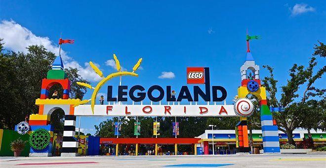 [Σκάϊ]: Φλόριντα: Εκκενώθηκε η Legoland μετά από απειλή για βόμβα | http://www.multi-news.gr/skai-florinta-ekkenothike-legoland-meta-apo-apili-gia-vomva/?utm_source=PN&utm_medium=multi-news.gr&utm_campaign=Socializr-multi-news