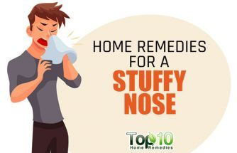 1000 ideas about stuffy nose remedies on pinterest decongestant fire ant bites and mountain rose. Black Bedroom Furniture Sets. Home Design Ideas