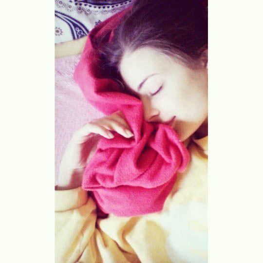 http://brododigiuggiola.it/chapter-5/  _ L'unica maniera per realizzare i propri sogni è svegliarsi. _ #sleeping   #brododigiuggiola   #me   #siria   #sweet   #bestpic   #night   #bed   #dream   #she   #beauty   #love   #blonde   #first   #life   #like   #follow  #amodotuo   #brododigiuggiola   #tempi   #congelati   #ice   #frozentime   #snow   #winter   #sleeping   #dreams   #come   #true   #future #chapter5   #weareyoung   #young   #fair   #fairyouth   #words
