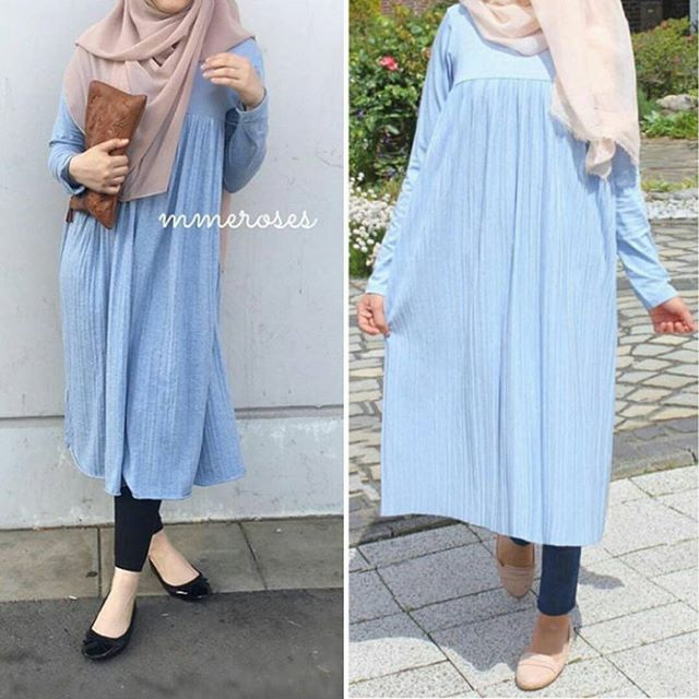 #ootd#simple#chic#hijab#cute#yong#stunning#lovely#color#pretty#outfit#hijabstyle#beautiful#muslimah#lifestyle#awsome#sweet#summer#look#hijabfashion#styling#hijab#everyday#cool#instalike#instafollow#hijabness19#beauty#forever @hijabness19 ========>> by @mira_onlineshop