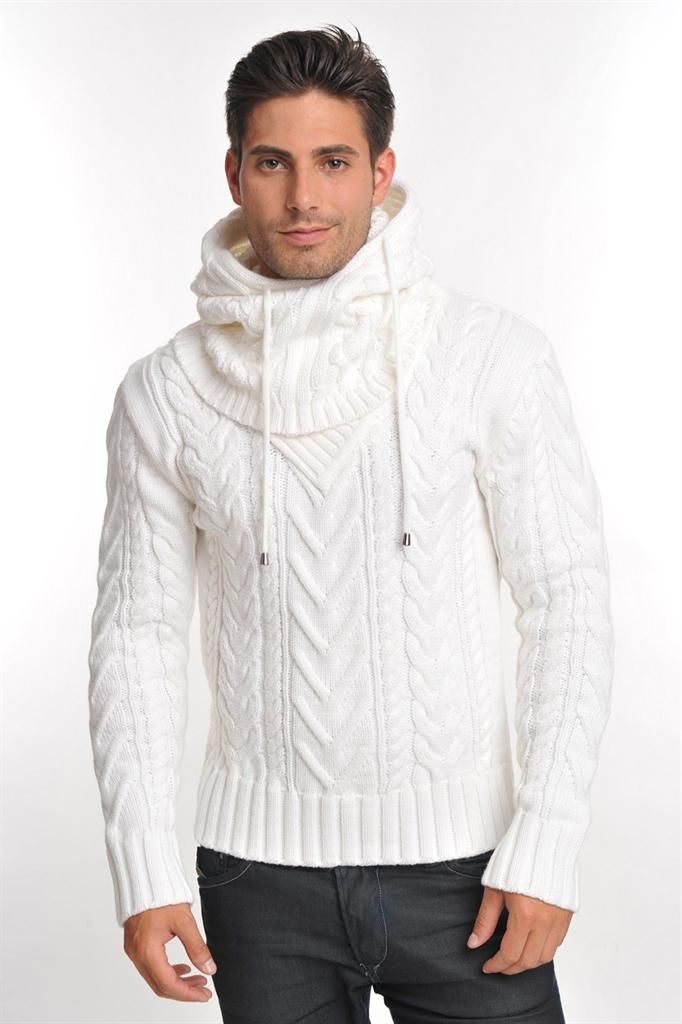 http://www.fashion4web.de/modecenter-worldfahioncentre-amsterdam/holland-modegrosshandel-bekleidung/maenner-mode-young-fashion-strick-winterjacken/2217/