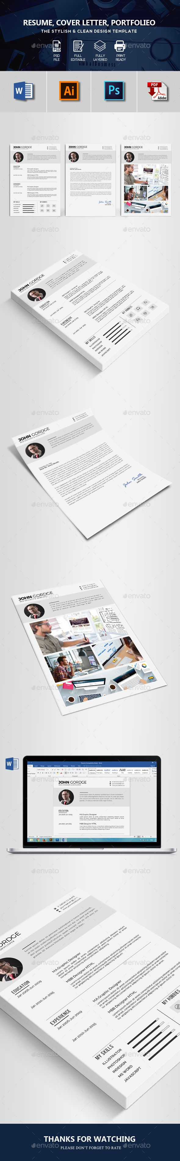 CV Resume 1238 best CREATIVE RESUME BUSINESS
