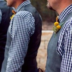 46 best images about Groomsmen on Pinterest | Bow ties, Ties and ...